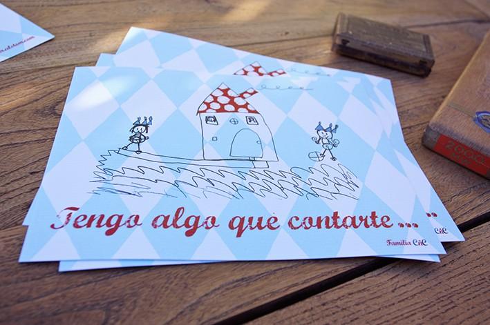 tarjetas-originales-para-cole