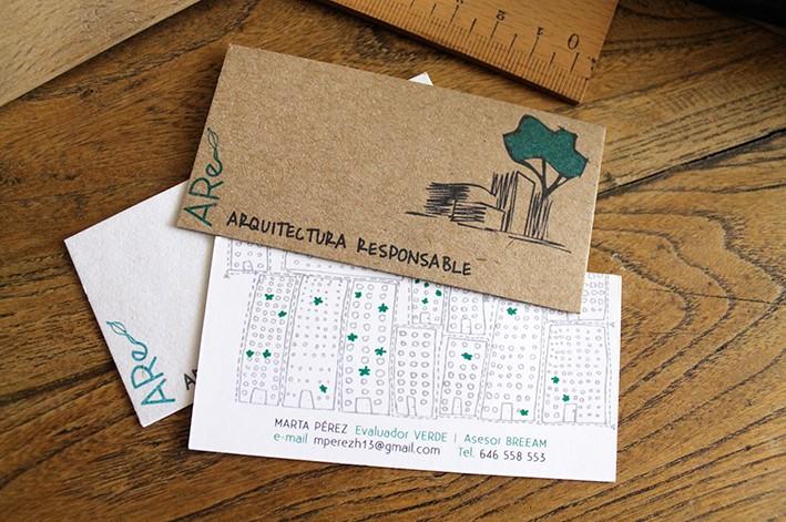 tarjetas-de-visita-sostenibles