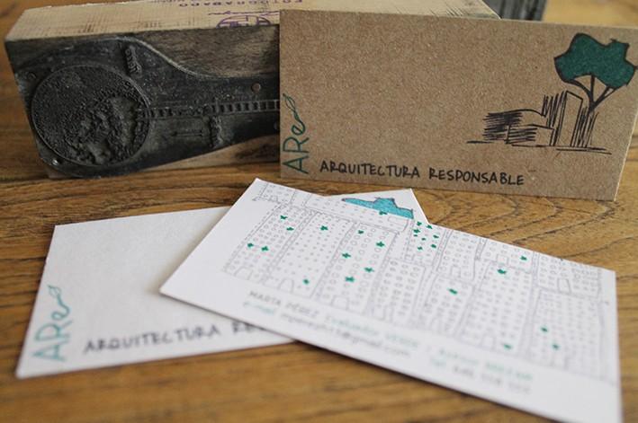 tarjetas-sostenibles-de-visita