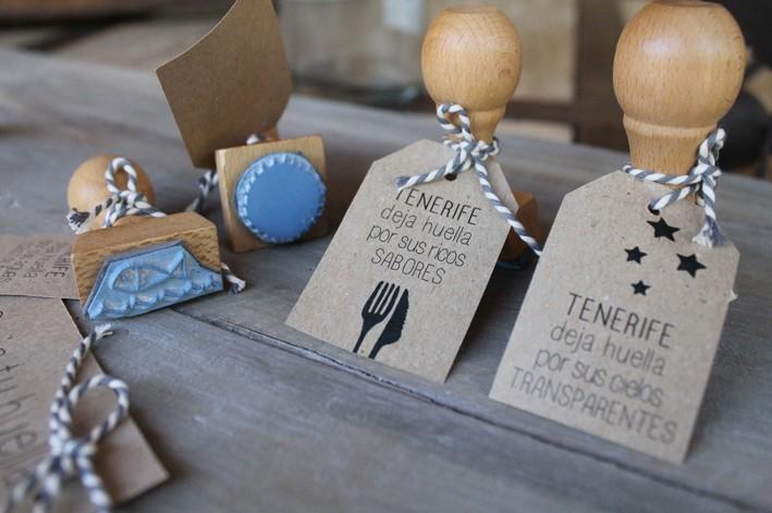 Ideas-geniales-packaging