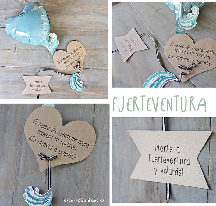 fuerteventura-packaging
