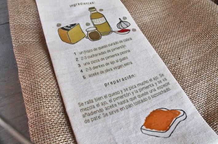 la-gomera-packaging