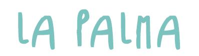 la-palma1
