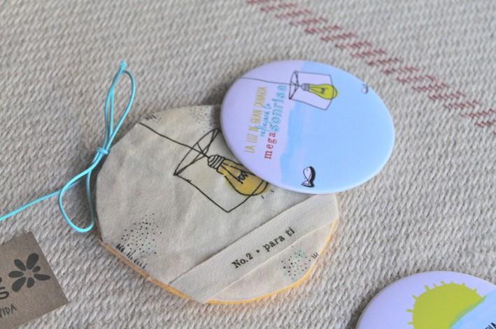 packaging-gran-canaria