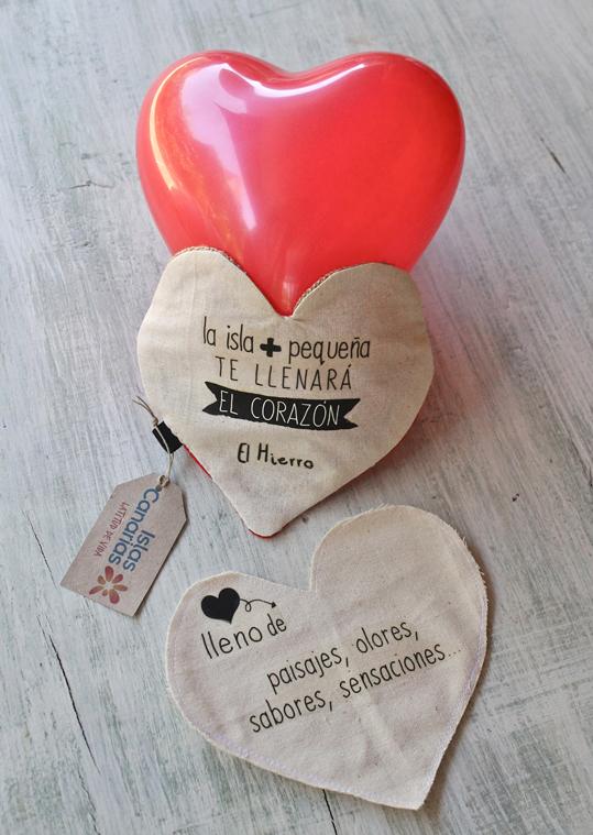 packaging-isla-del-Hierro