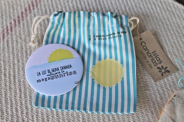 packaging-isla-gran-canaria
