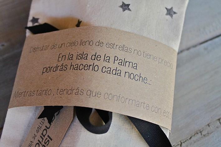 packaging-isla-la-palma