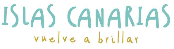 packaging-islas-canarias
