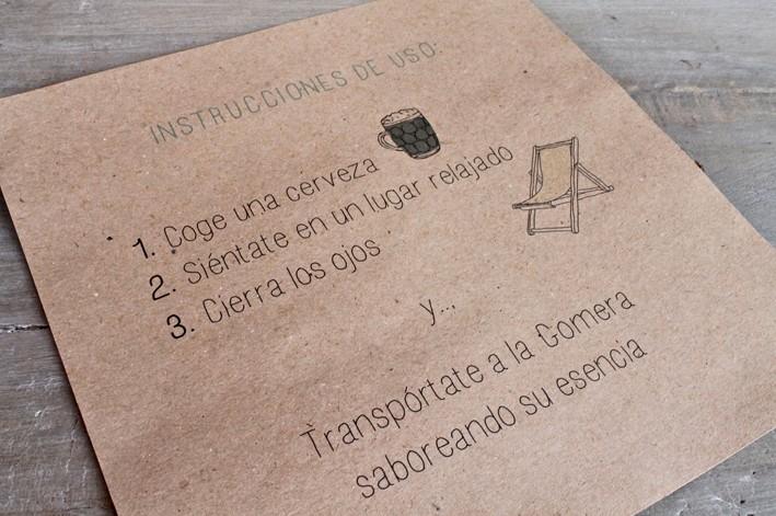 packaging-la-gomera