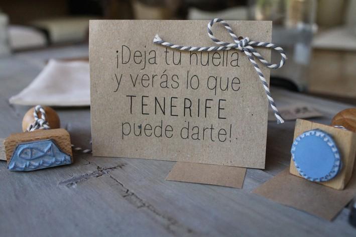 packaging-tenerife