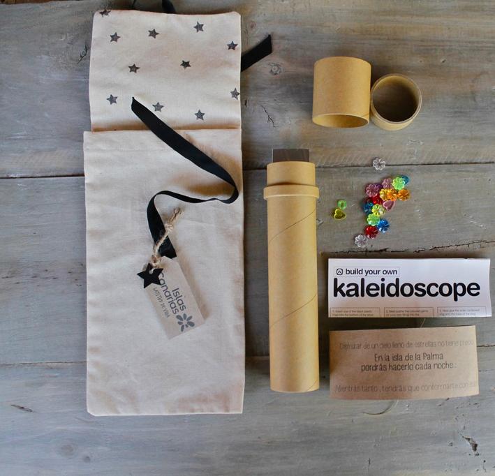 packaging-turismo-la-palma