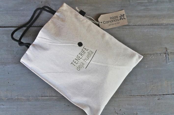 tenerife-packaging-11