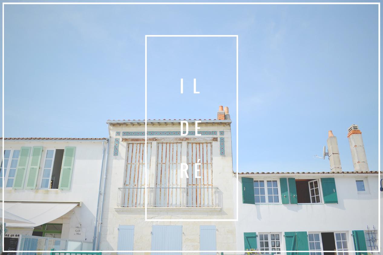 1 - Tiles