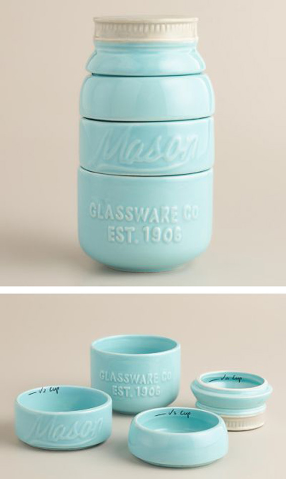 484394_MASON_JAR_MEASURING_CUPS_ver1