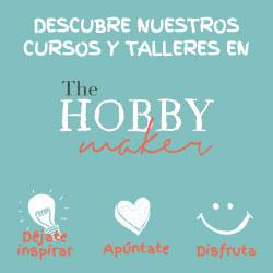 El Tarro de Ideas en The Hobby Maker