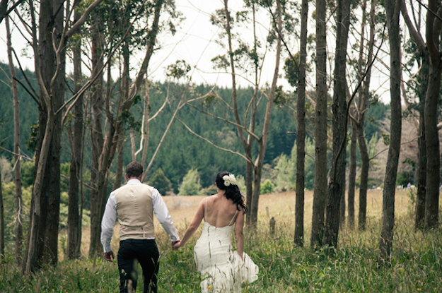 5 blogs de boda_one wed_el tarro de ideas_3