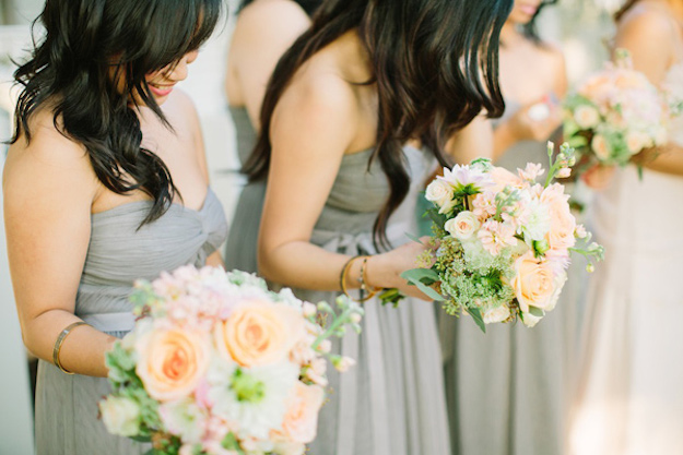 Ruffled - photo by http://mustardseedphoto.com/ - http://ruffledblog.com/rustic-texas-wedding/
