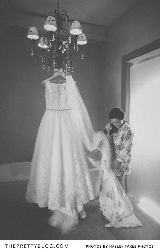 5 blogs de bodas_The pretty blog_el tarro de ideas