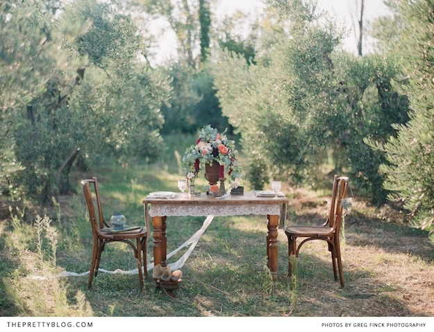 5 blogs de bodas_The pretty blog_el tarro de ideas_3