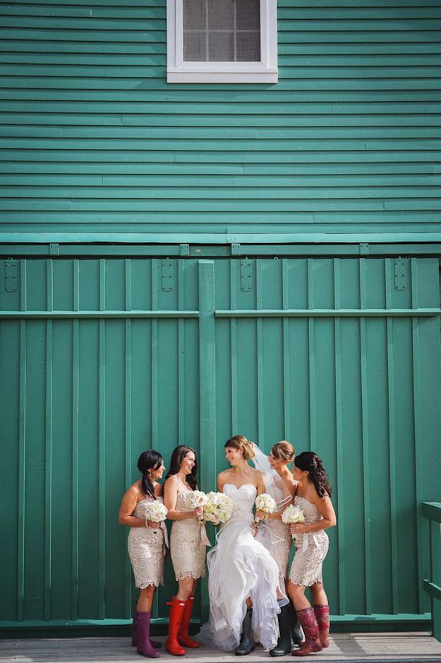 5 blogs de bodas_wedding obsession_el tarro de ideas