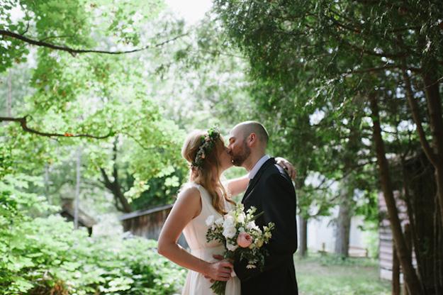 5 blogs de bodas_wedding obsession_el tarro de ideas_2