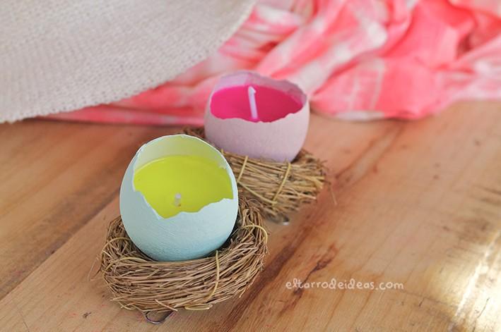 huevos-de-pascua-lindos