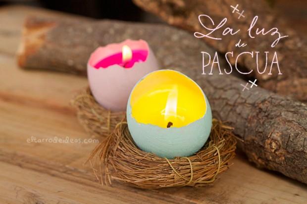huevos-de-pascua-originales