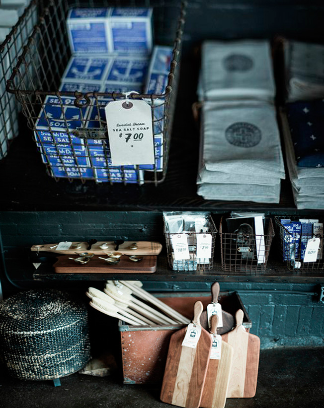 tiendas-bonitas-del-mundo6