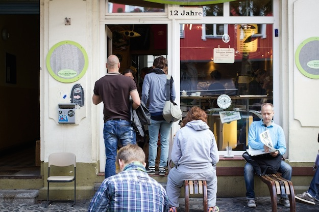 5 cafes en Berlin-Double Eye-el tarro de ideas-2
