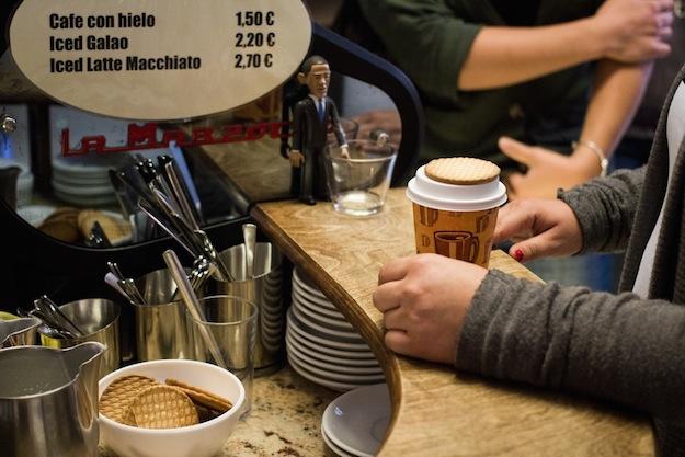 5 cafes en Berlin-Double Eye-el tarro de ideas