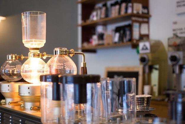 5 cafes en berlin-Chapter One-el tarro de ideas-2