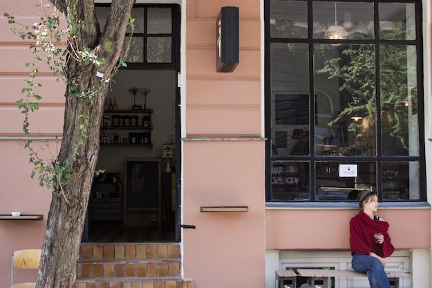 5 cafes en berlin-Chapter One-el tarro de ideas