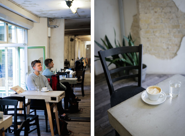 5 cafes en berlin-Companion Coffee-el tarro de ideas-2
