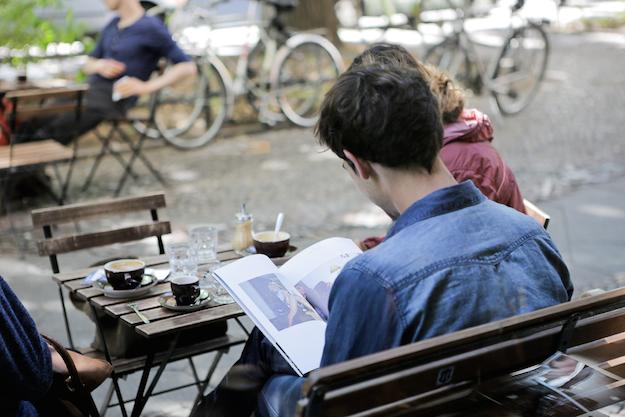 5 cafes en berling-Five Elephant -el tarro de ideas-2