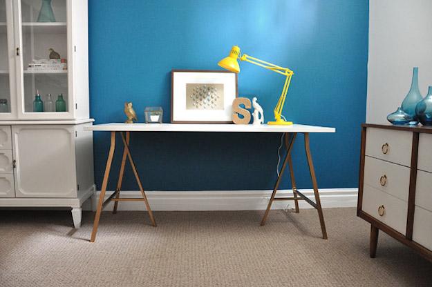 Ikea Hackers-el tarro de ideas-2