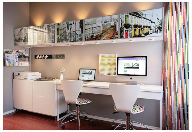 Ikea Hackers-el tarro de ideas-3