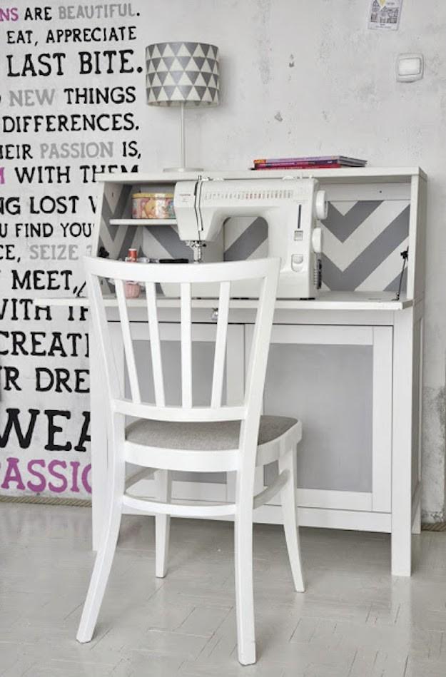 Ikea Hackers-el tarro de ideas-5