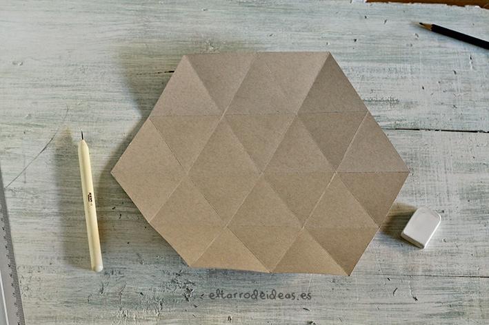 caja-origami-pintada