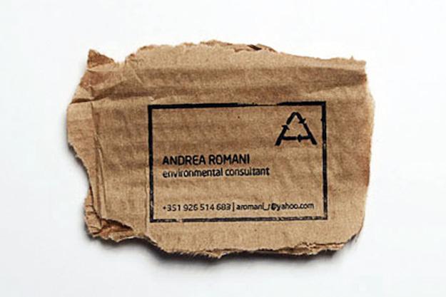 ideas originales para tarjetas-el tarro de idea-6