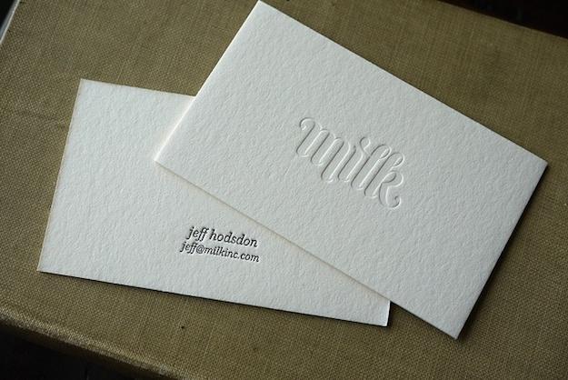 ideas originales para tarjetas-el tarro de idea-7