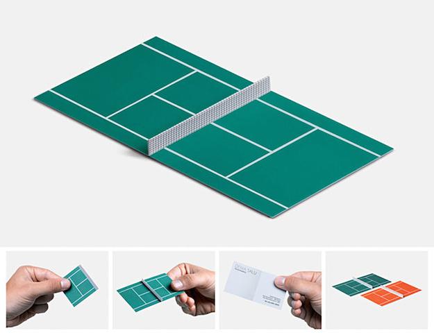 ideas originales para tarjetas-el tarro de idea-8