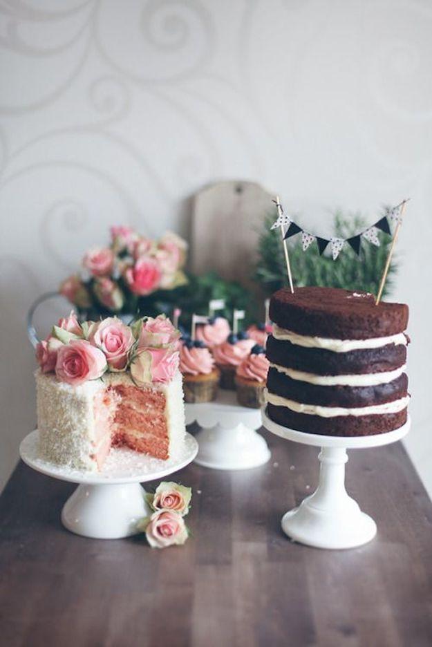 tartas para bodas-tarro de ideas-2