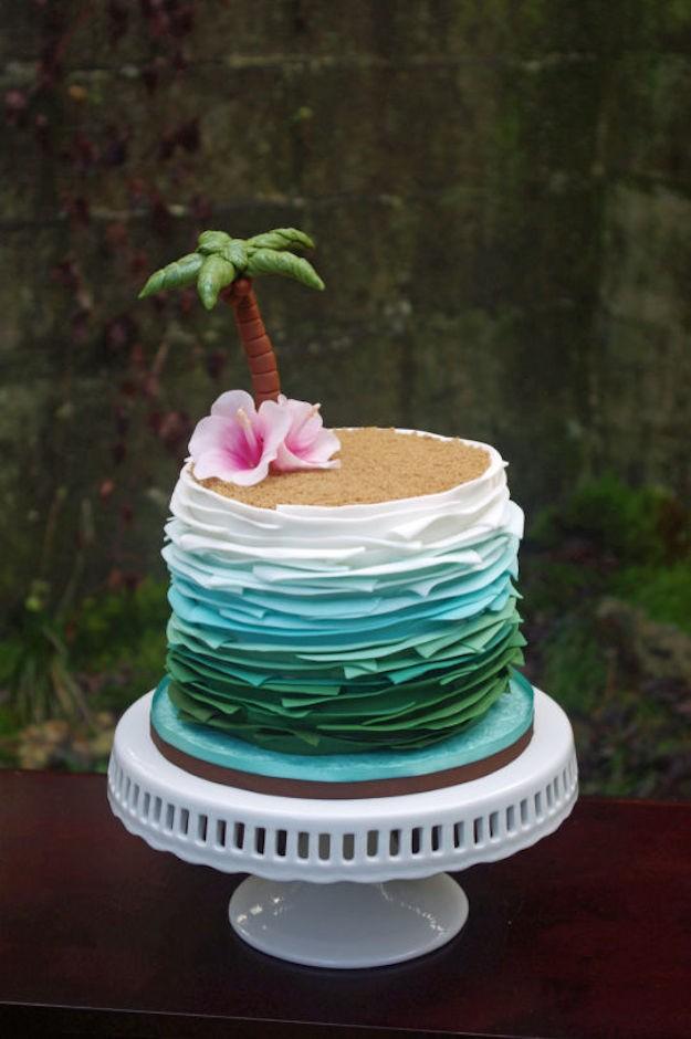 tartas para bodas-tarro de ideas-3