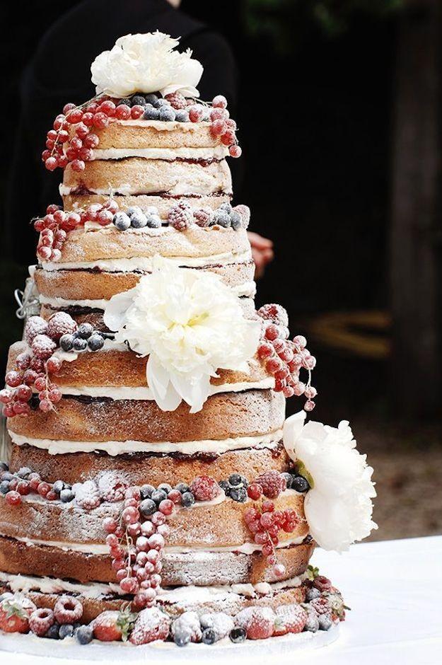 tartas para bodas-tarro de ideas