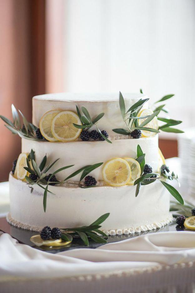 tartas para bodas-tarro de ideas-7