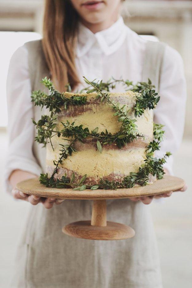 tartas para bodas-tarro de ideas-8