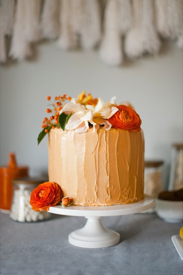 tartas para bodas-tarro de ideas-9