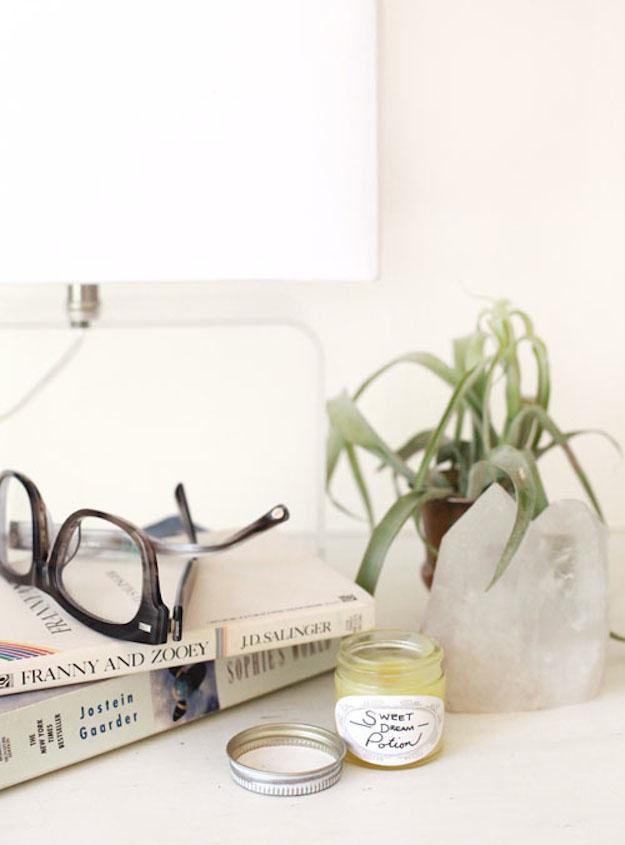 10 DIY para estar mas guapa-el tarro de ideas-7