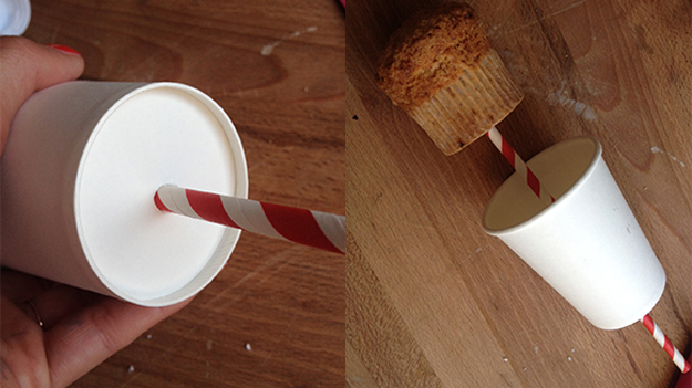Idea-original-cupcakes-el-tarro-de-ideas-4