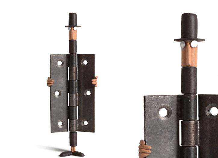 gilbert legrand-exibicionista